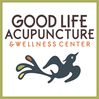 Good Life Acupuncture & Wellness Center, LLC