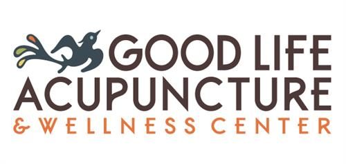 Good Life Acupuncture & Wellness Center