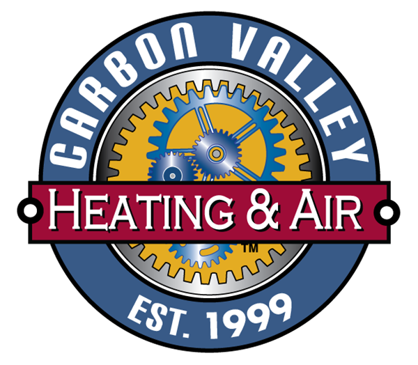 Carbon Valley Heating Amp Air Hvac Service Heat Amp Air