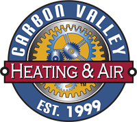 News Release: Carbon Valley Heating & Air Seeks the OLDEST Furnace