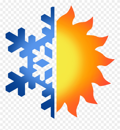 Gallery Image 16-169382_residential-heating-services-heating-and-cooling-clipart.png