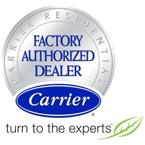 Gallery Image carrier-authorized-dealer.png
