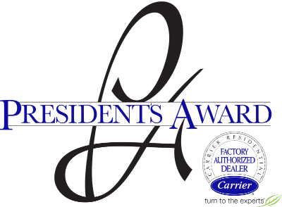 Gallery Image carrier-presidents-award-400px.png