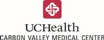 UC Health - Carbon Valley Health Center