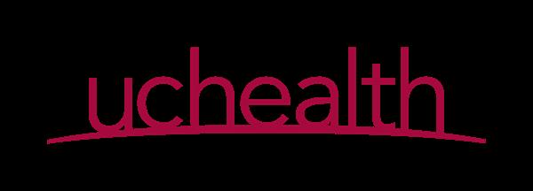 UCHealth Carbon Valley Medical Center