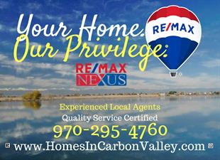 RE/MAX Nexus