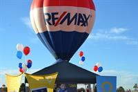 RE/MAX Nexus 6th Annual Fall Festival