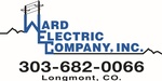 Ward Electric Company, Inc