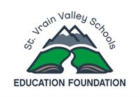 St. Vrain Valley Schools Education Foundation