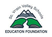St. Vrain Valley Schools Education Foundation