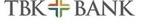 TBK Bank - Dacono