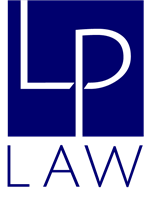 Lent Parker Law LLC