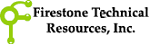 Firestone Technical Resources, Inc
