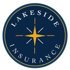 First Choice:  A Division of Lakeside Insurance