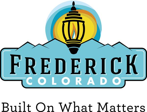 Town of Frederick c.
