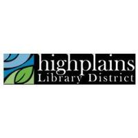 High Plains Library District Looking for Board Members