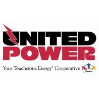United Power Ranked in Top 10 List for Energy Storage