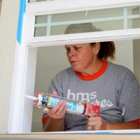 Habitat for Humanity Needs Your Help to Finish a Home for the Holidays!