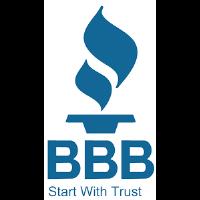 BBB Announces Candidates for 2020 Spark Award for Entrepreneurship