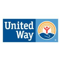 Closures for United Way of Weld County events and programs