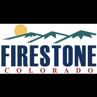 Firestone Municipal Court Closure