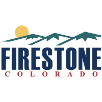 Town of Firestone Issues Local Emergency Declaration