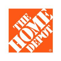 Temporary Changes to The Home Depot's Store Hours