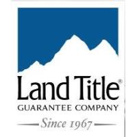 Land Title's Update to Governor's Executive Order