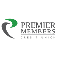 Premier Members Credit Union - Branch Re-Opening Guidelines To Protect You