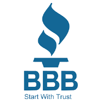 BBB Warning: Online Business Garners Complaints and Negative Customer Reviews