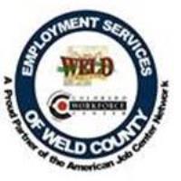 National Disability Employment Awareness Month (NDEAM) Employer Week 2020