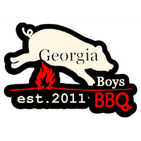 Help Georgia Boys Feed Our Firefighters & Evacuees