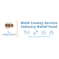 Weld County Service Industry Relief Fund