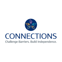 CONNECTIONS COVID-19 VACCINE GUIDANCE PROGRAM OFFERS ASSISTANCE