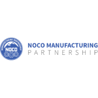 NoCo Manufacturing Partnership Announces NOCOM SME Lunch and Learn Series