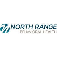 I'm pleased to share at long last, that North Range Behavioral Health can celebrate the opening of our new location in Frederick!