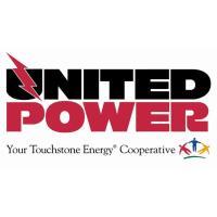United Power Surpasses 100,000 Meters