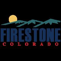 Firestone Police Chief Retires