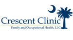 Crescent Clinic Family and Occupational Health, LLC