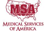 Medi Home Care