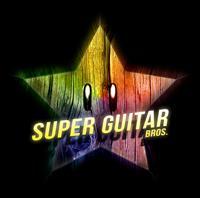 Super Guitar Bros