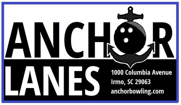 Anchor Lanes