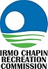 Irmo Chapin Recreation Commission