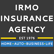 Irmo Insurance Agency