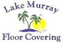 Lake Murray Floor Covering