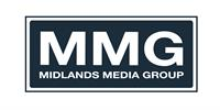 Midlands Media Group