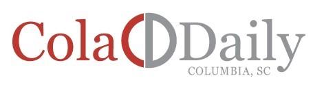 ColaDaily.com, free daily online local newspaper