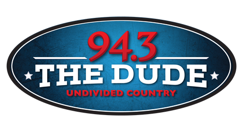 94.3 FM The Dude Radio Station