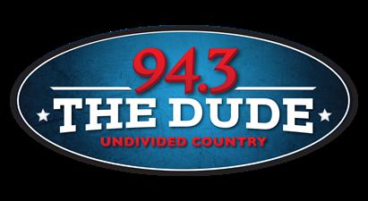 94.3 The Dude (WWNQ)
