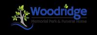 Woodridge Memorial Park & Funeral Home